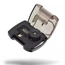 Мобильный тепловизор SEEK thermal compact XR (для IOS), фото 2