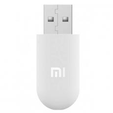 Wi-Fi коннектор для Xiaomi Mi Drone, белый, фото 1