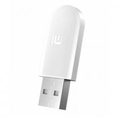 Wi-Fi коннектор для Xiaomi Mi Drone, белый, фото 3
