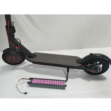 Аккумуляторная батарея для Xiaomi Mijia Electric Scooter, фото 2
