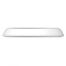 Беспроводное зарядное устройство Rock W5, 2A, белый, фото 3