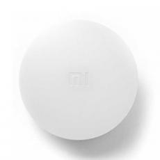 Беспроводной коммутатор Xiaomi Mi Smart Home Wireless Switch, белый, фото 1
