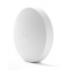 Беспроводной коммутатор Xiaomi Mi Smart Home Wireless Switch, белый, фото 2