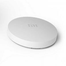 Беспроводной коммутатор Xiaomi Mi Smart Home Wireless Switch, белый, фото 3