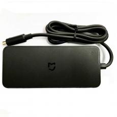 Блок питания зарядка для Xiaomi (mi) Mijia Electric Scooter, фото 2