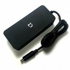 Блок питания зарядка для Xiaomi (mi) Mijia Electric Scooter, фото 1