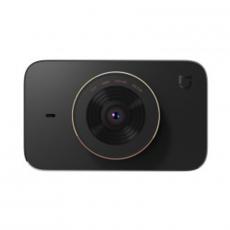 Видеорегистратор Xiaomi MiJia Car Driving Recorder Camera, черный, фото 1