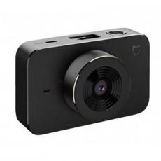 Видеорегистратор Xiaomi MiJia Car Driving Recorder Camera, черный, фото 2