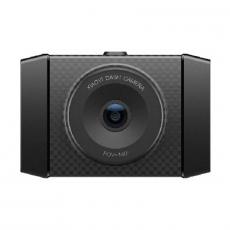 Видеорегистратор Xiaomi YI Ultra Dash Camera, черный, фото 2