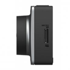 Видеорегистратор Xiaomi Yi Smart Dash Camera, серый, фото 2