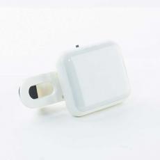 Вспышка LED с настройкой яркости беспроводная, белый, фото 1