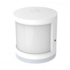 Датчик движения Xiaomi Mi Smart Home Occupancy Sensor, белый, фото 1