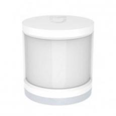 Датчик движения Xiaomi Mi Smart Home Occupancy Sensor, белый, фото 2