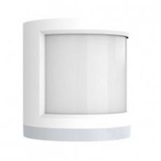 Датчик движения Xiaomi Mi Smart Home Occupancy Sensor, белый, фото 3