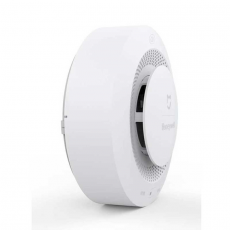 Датчик дыма Xiaomi Mijia Honeywell, белый, фото 3