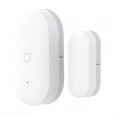 Датчик открытия дверей и окон Xiaomi Mi Smart Home Door/Window Sensors, белый, фото 2