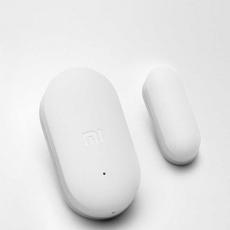 Датчик открытия дверей и окон Xiaomi Mi Smart Home Door/Window Sensors, белый, фото 3