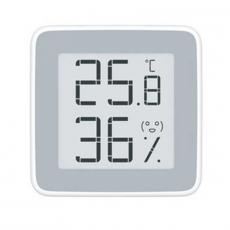 Датчик температуры и влажности Xiaomi Digital Thermometer Hygrometer, белый, фото 1