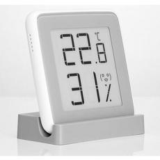 Датчик температуры и влажности Xiaomi Digital Thermometer Hygrometer, белый, фото 2