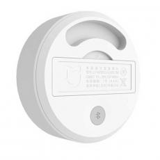 Датчик температуры и влажности Xiaomi Mijia Bluetooth Temperature Humidity Sensor LCD Screen, белый, фото 2