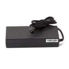 Зарядное устройство, 120 Вт для Ninebot Mini Pro, черное, фото 1