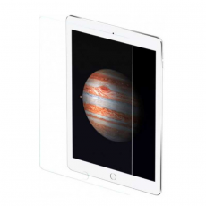 Защитное стекло Baseus Light-thin Protective Tempered Glass Film для iPad Air2/ iPad Pro 9,7, прозрачное, фото 1