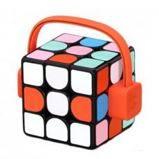 Интерактивный кубик-рубика Xiaomi Giiker Metering Super Cube, фото 1