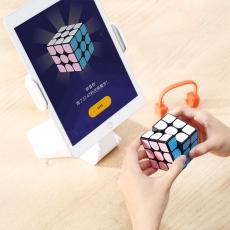 Интерактивный кубик-рубика Xiaomi Giiker Metering Super Cube, фото 2