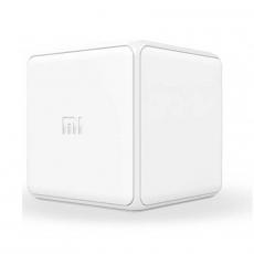 Контроллер Xiaomi Cube, белый, фото 1