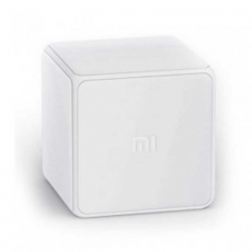 Контроллер Xiaomi Cube, белый, фото 2