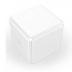 Контроллер Xiaomi Cube, белый, фото 3