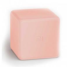 Контроллер Xiaomi Cube, розовый, фото 1