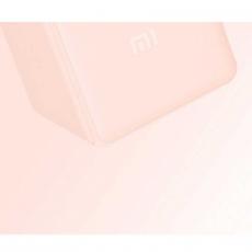 Контроллер Xiaomi Cube, розовый, фото 2