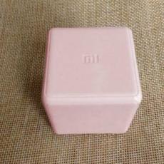 Контроллер Xiaomi Cube, розовый, фото 3