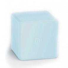 Контроллер Xiaomi Cube, синий, фото 1