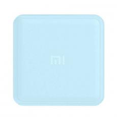 Контроллер Xiaomi Cube, синий, фото 2