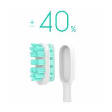 Электрическая зубная щетка Mi Electric Toothbrush, белая, фото 2