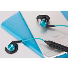 Наушники Xiaomi 1More iBFree, голубые, фото 2