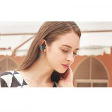 Наушники Xiaomi 1More iBFree, голубые, фото 3