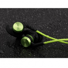 Наушники Xiaomi 1More iBFree, зелёные, фото 2