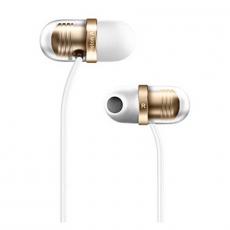 Наушники Xiaomi Mi Capsule In-Ear Headphones, белые, фото 1