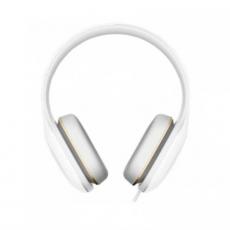 Наушники Xiaomi Mi Headphones Light Edition, белые, фото 1