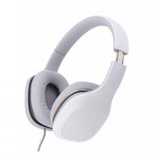 Наушники Xiaomi Mi Headphones Light Edition, белые, фото 4