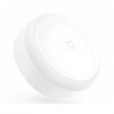 Ночная лампа MiJia Induction Night Light, белая, фото 1
