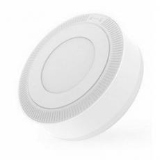 Ночная лампа MiJia Induction Night Light, белая, фото 2