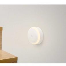 Ночная лампа MiJia Induction Night Light, белая, фото 3