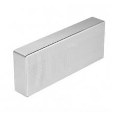 Портативная колонка Xiaomi Mi Square Box, белая, фото 1