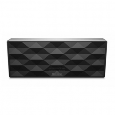 Портативная колонка Xiaomi Mi Square Box, черная, фото 3