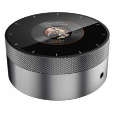 Портативный музыкальный центр 1More Magic Sound Bluetooth Speaker, черная, фото 1