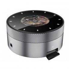Портативный музыкальный центр 1More Magic Sound Bluetooth Speaker, черная, фото 2